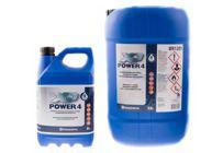 Husqvarna Power 4 Takt alkylaatbenzine