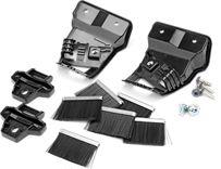 Husqvarna Automower borstel kit