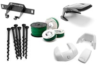 Husqvarna Automower Accessories