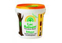 Lac Balsam boombescherming