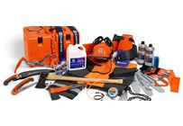 Husqvarna Product Accessoires