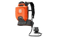 Husqvarna Battery Accessories