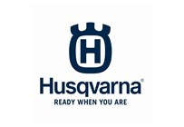 Husqvarna Other Children