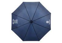 Husqvarna-Regenschirm