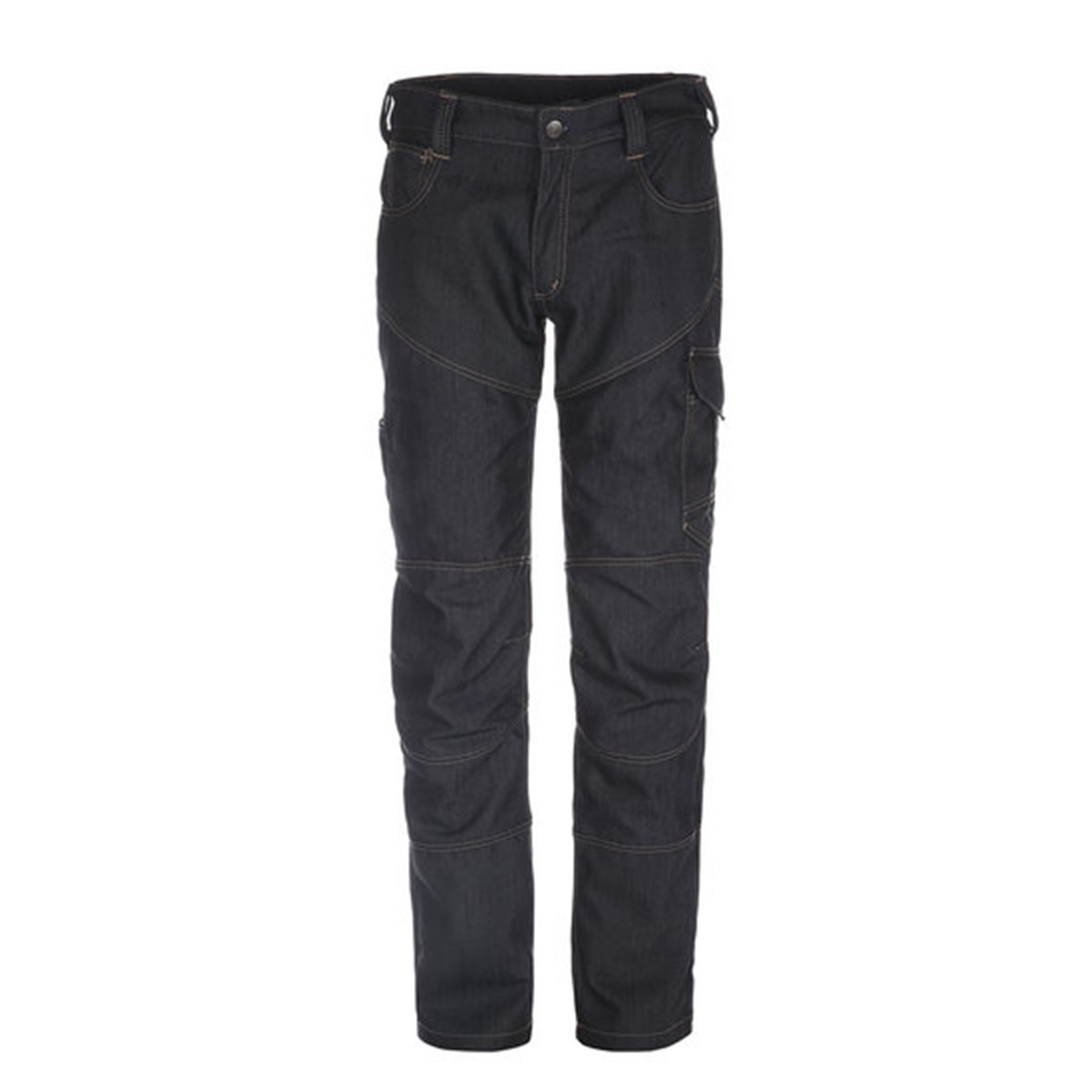 Rovince jeans worker navy 46