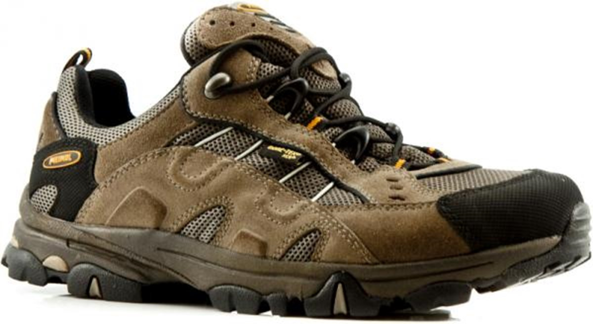 Meindl magic men 2.0 gtx® 10,5