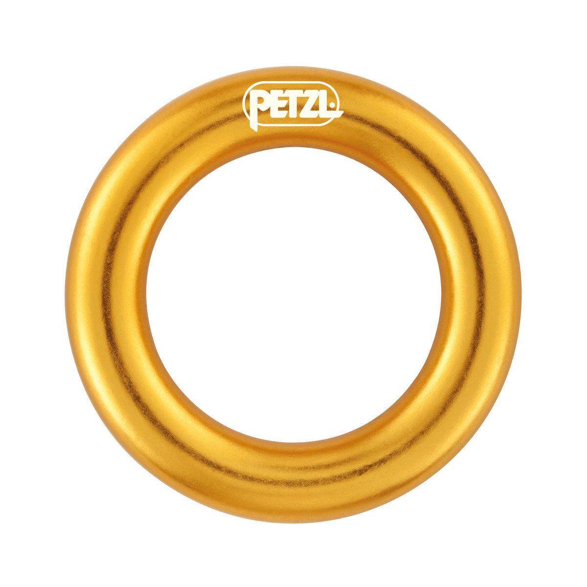 Petzl ring l loop