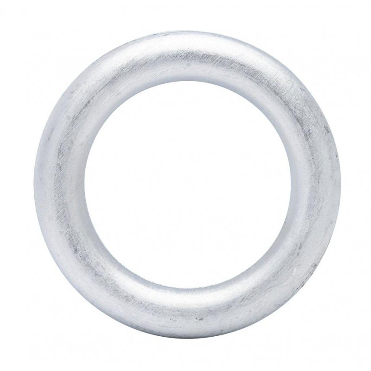 Ring voor velwig