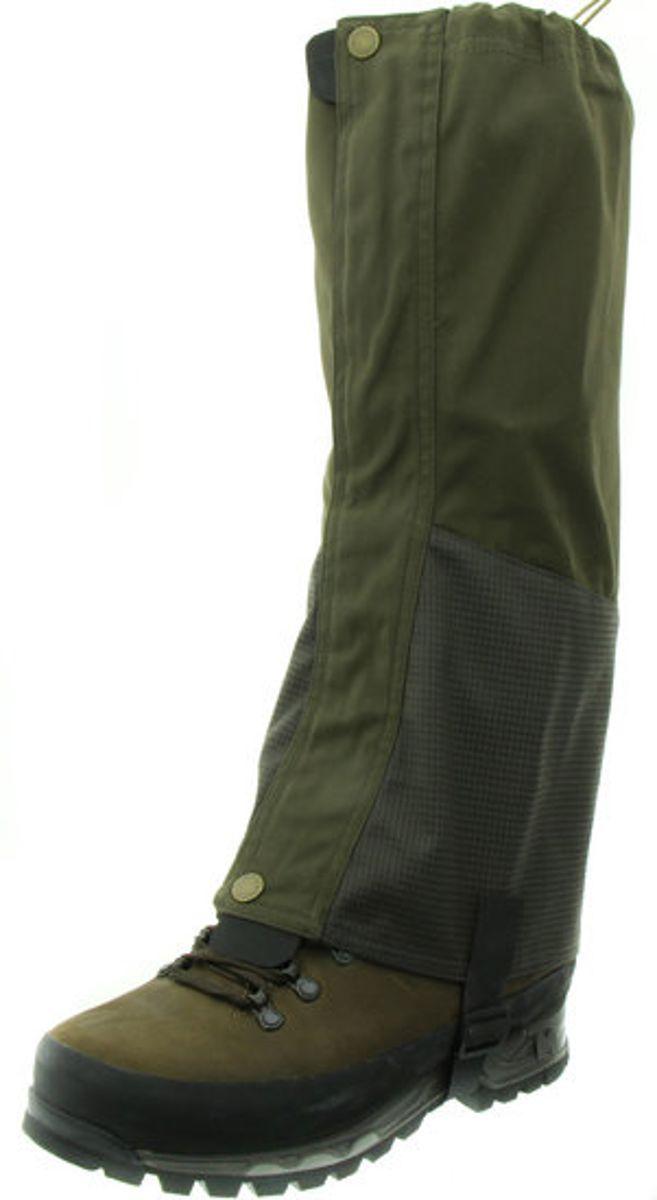 Rovince freewalker gaiter groen xs/s