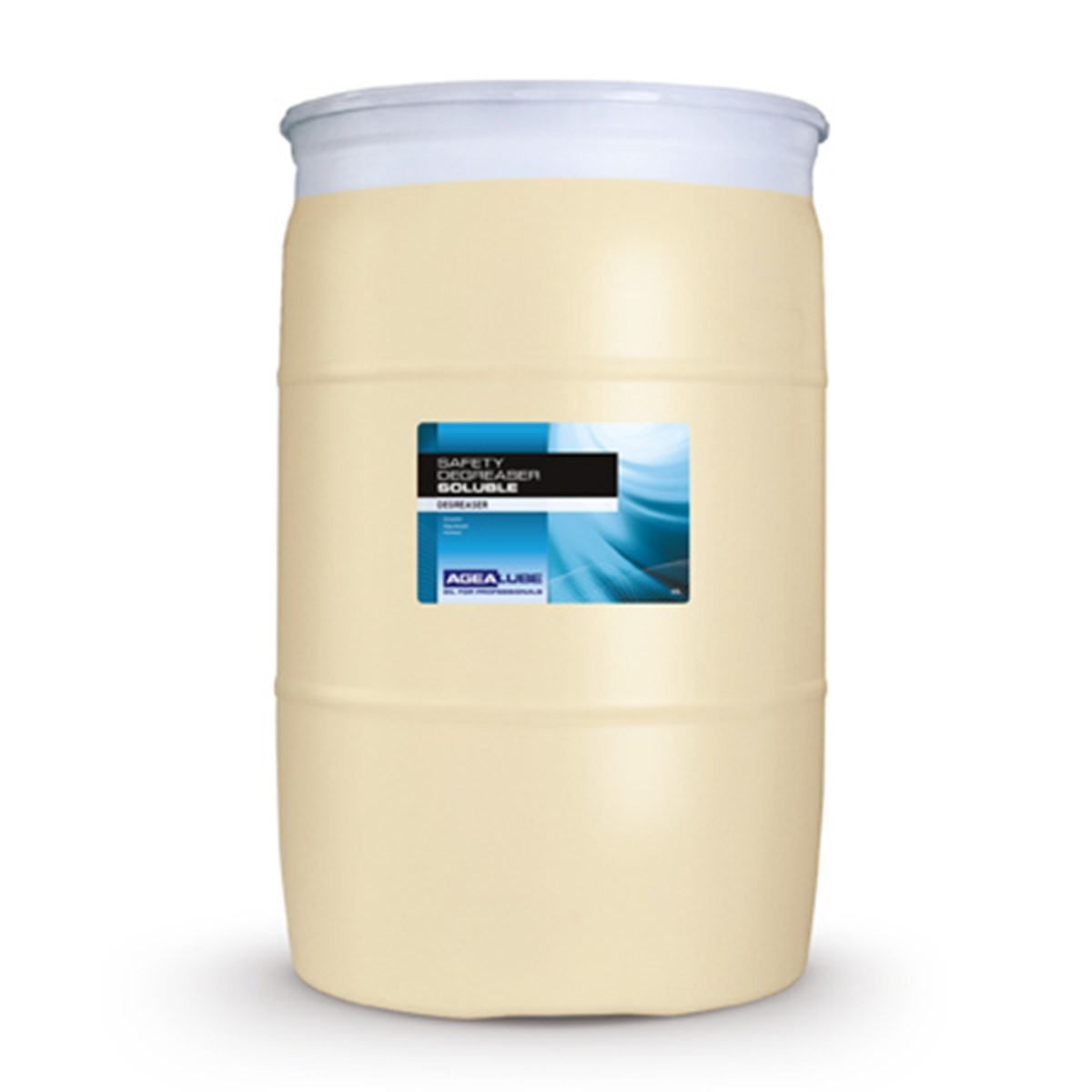 Agealube safety degreaser soluble 60l