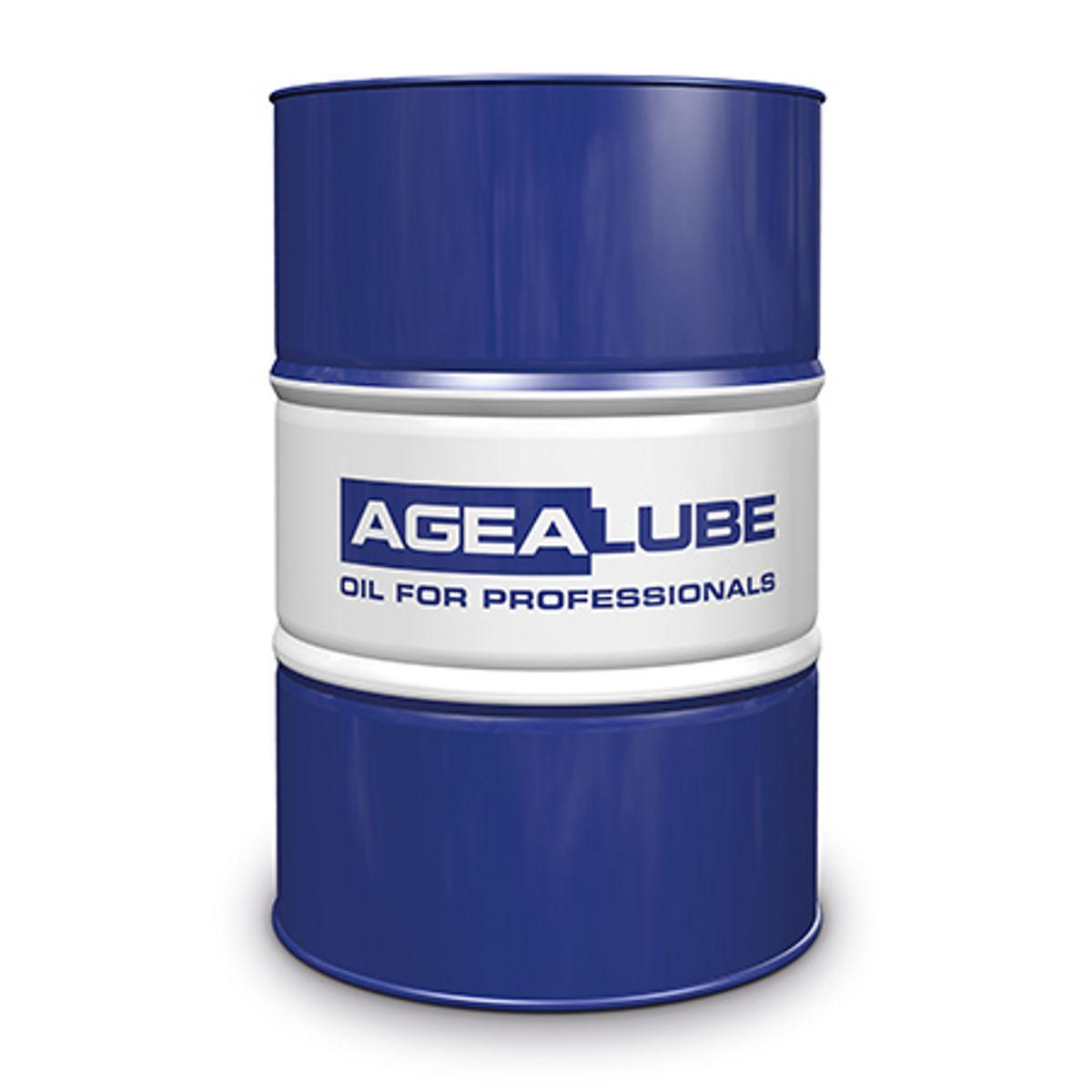 Agealube chainsaw pro kettingolie 60l