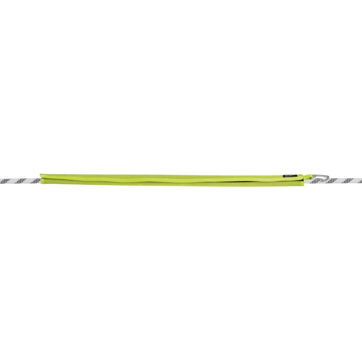 Edelrid touw bescherming met haak 70cm