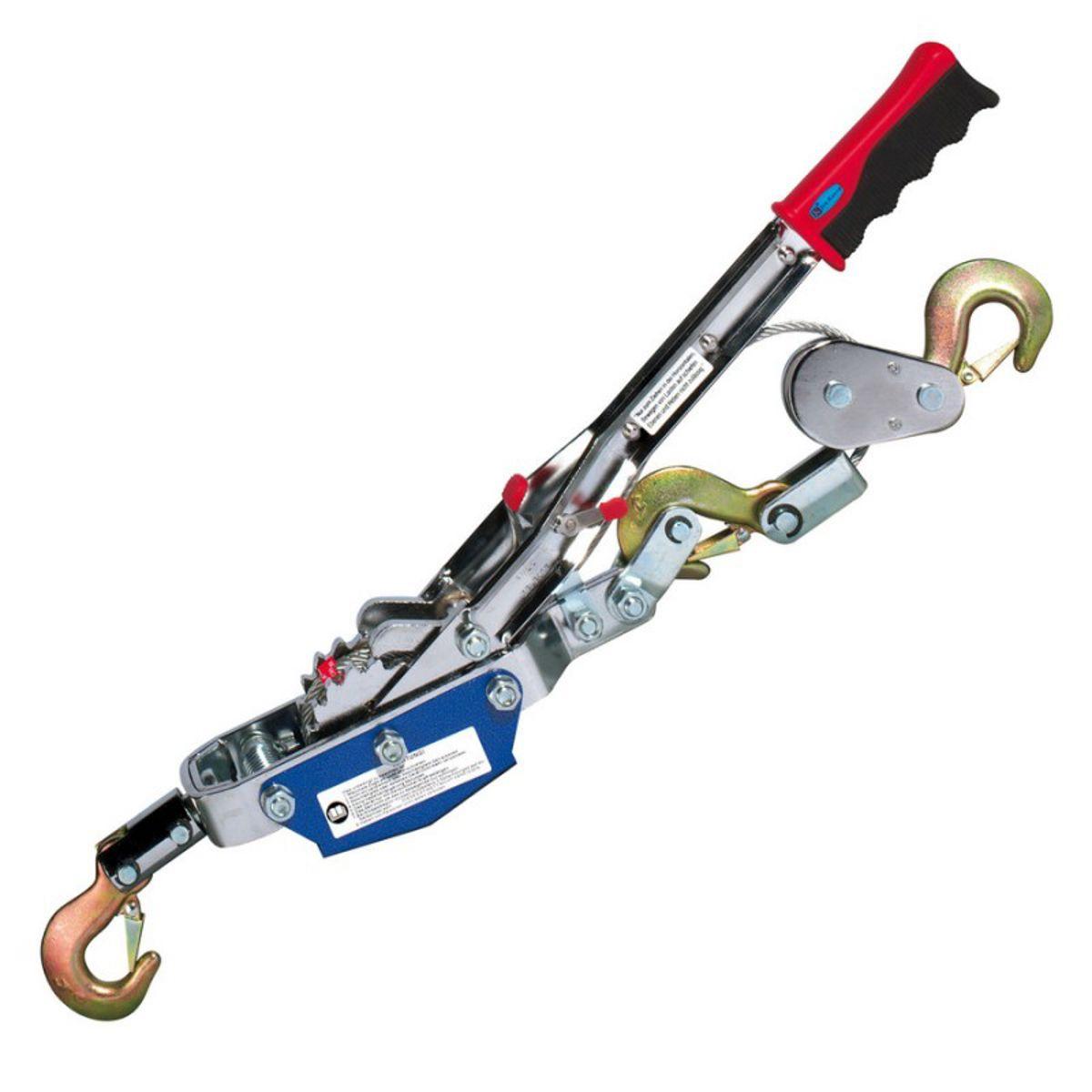Power puller 1500dan 1.5 ton - hp-147d