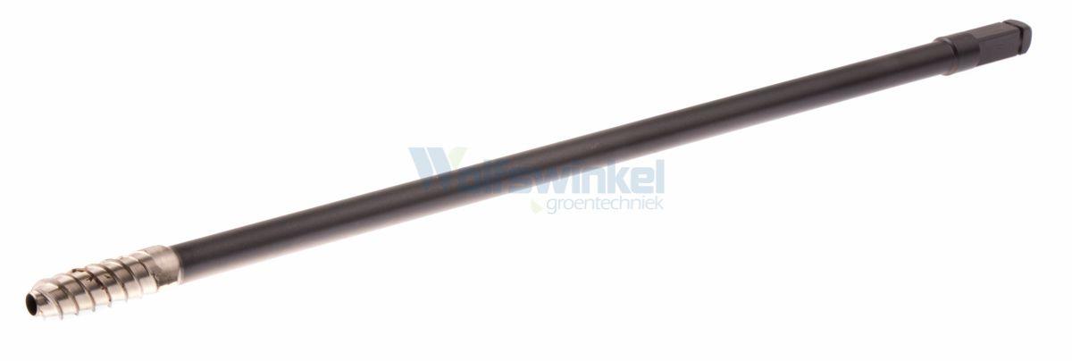 Haglof mora vervangboor 5.15mm 300mm