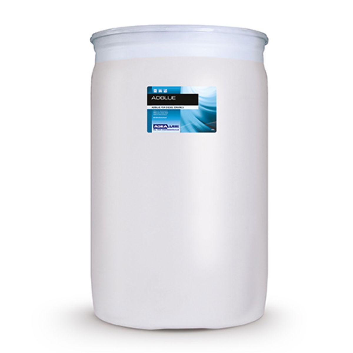 Agealube adblue voor diesel 200 liter