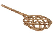 Carpet-beater