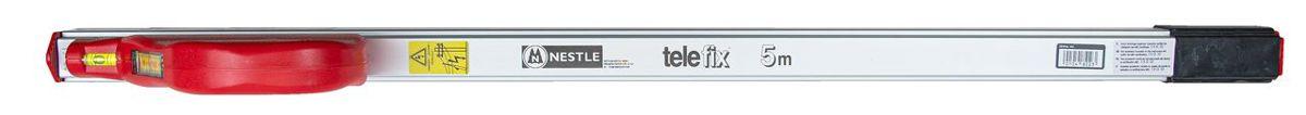 Nestle telefix telescoopmeter 99 - 500cm