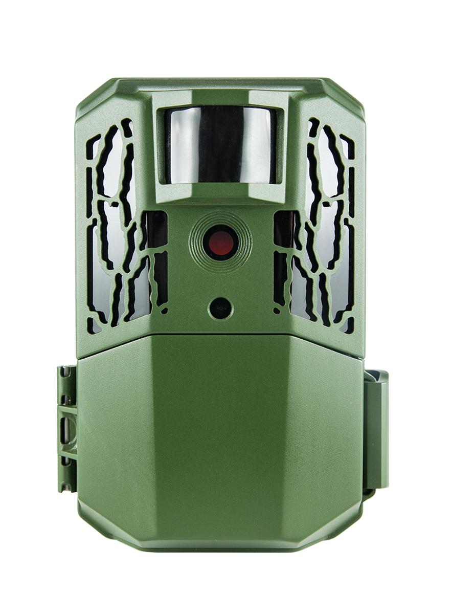 Primos autopilot low glow wildcam 16mp
