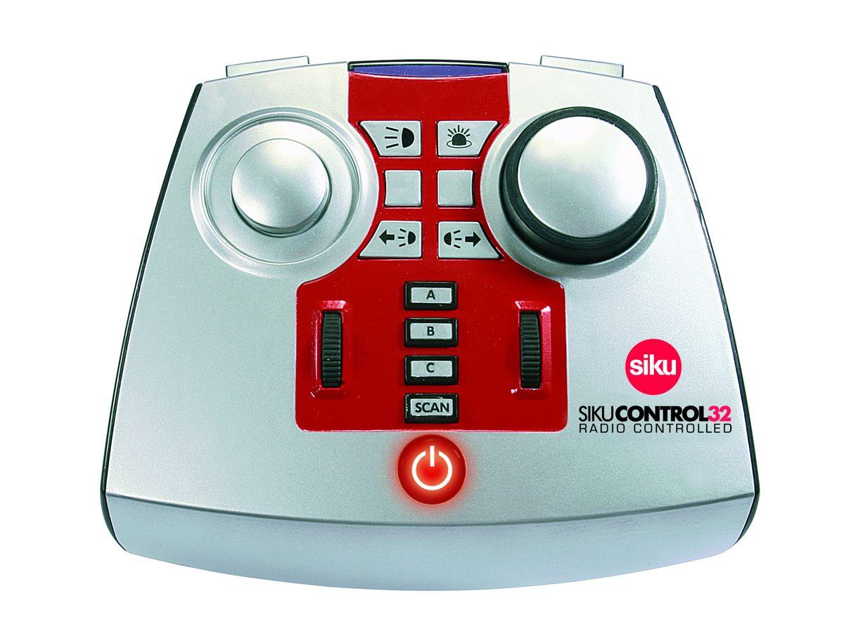 Siku control rc remote control