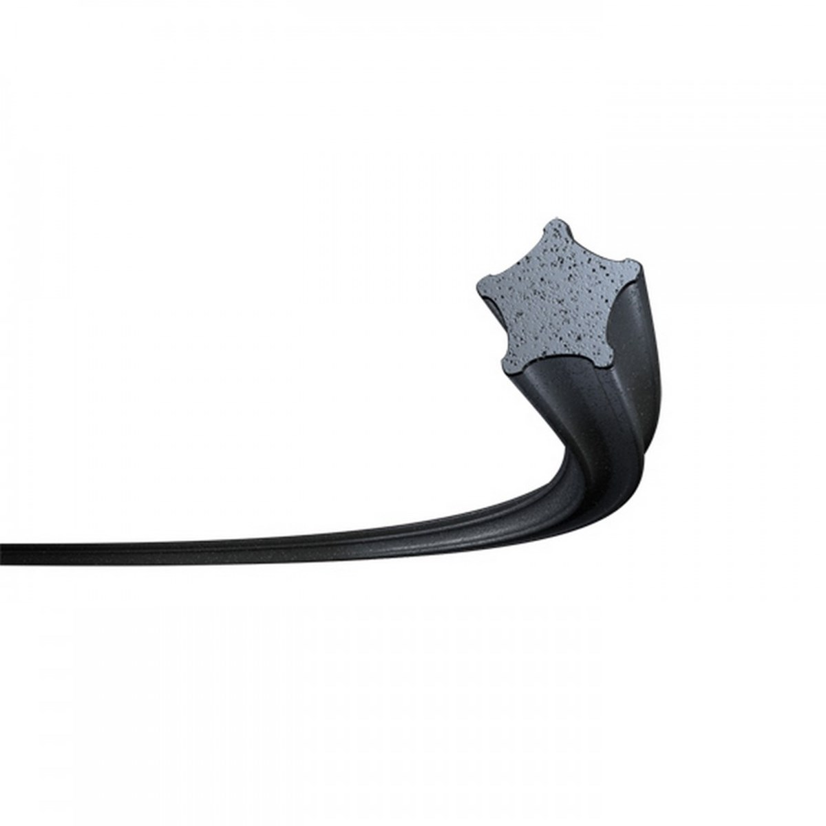 Oregon nylium starline - 3,3mm 200 meter