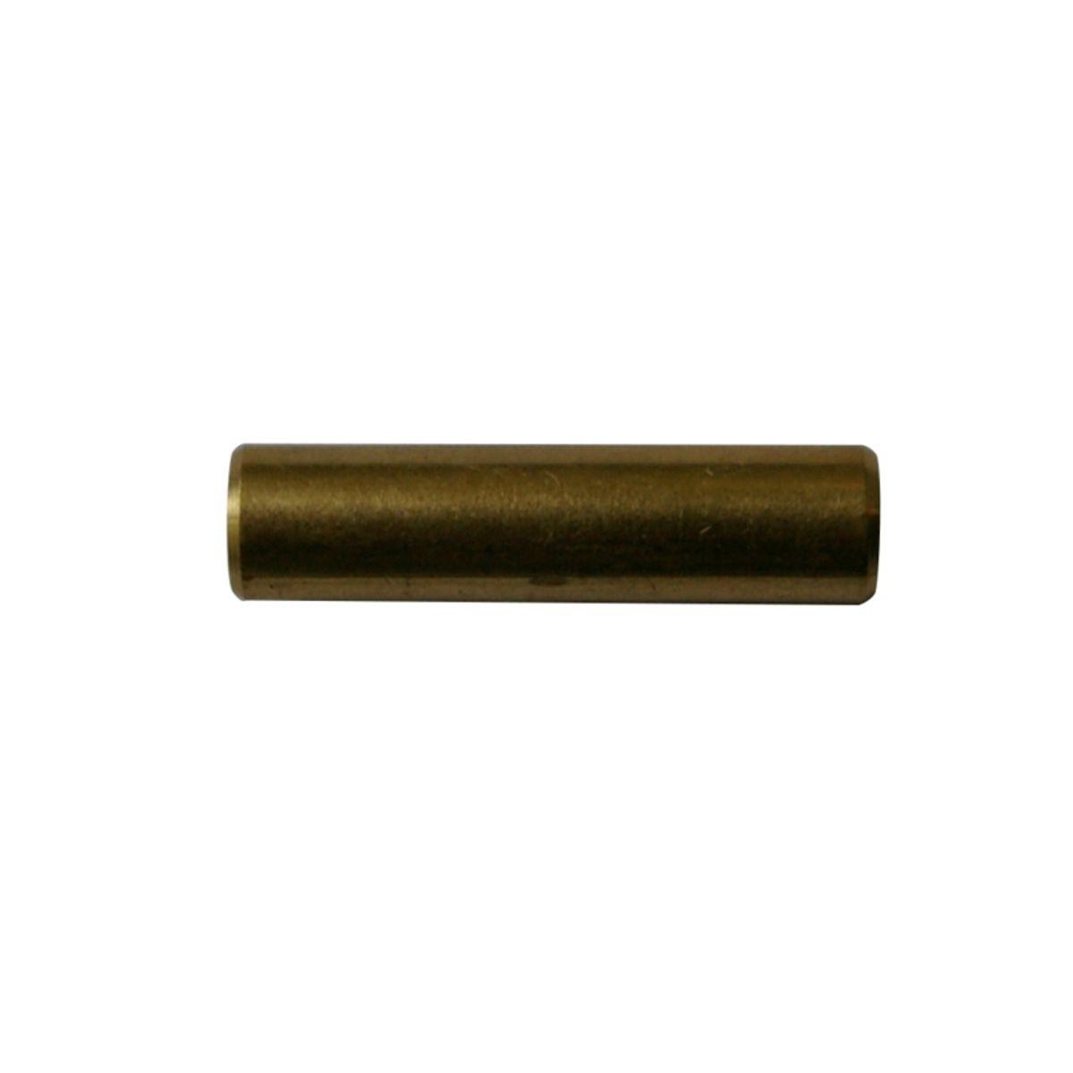 Deltafor breekpen 7-25 mm - wph08