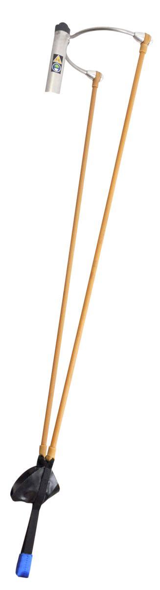 Katapult sling-line 3 tbv silky hayauchi