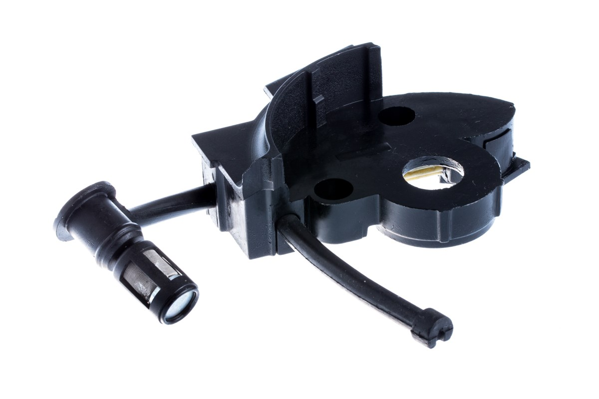 Oil pump, cpl