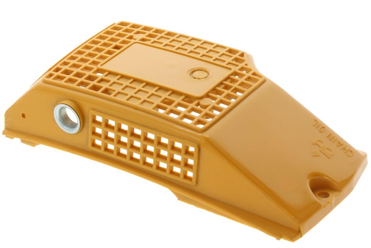Starter device
