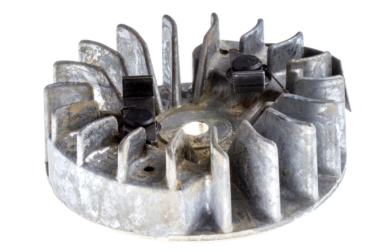 Flywheel m510sp
