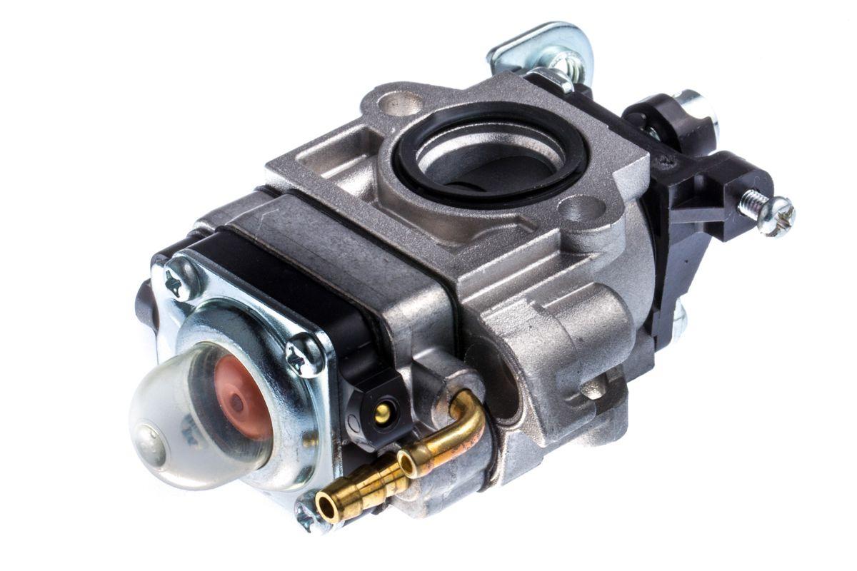 Carburateur 155b