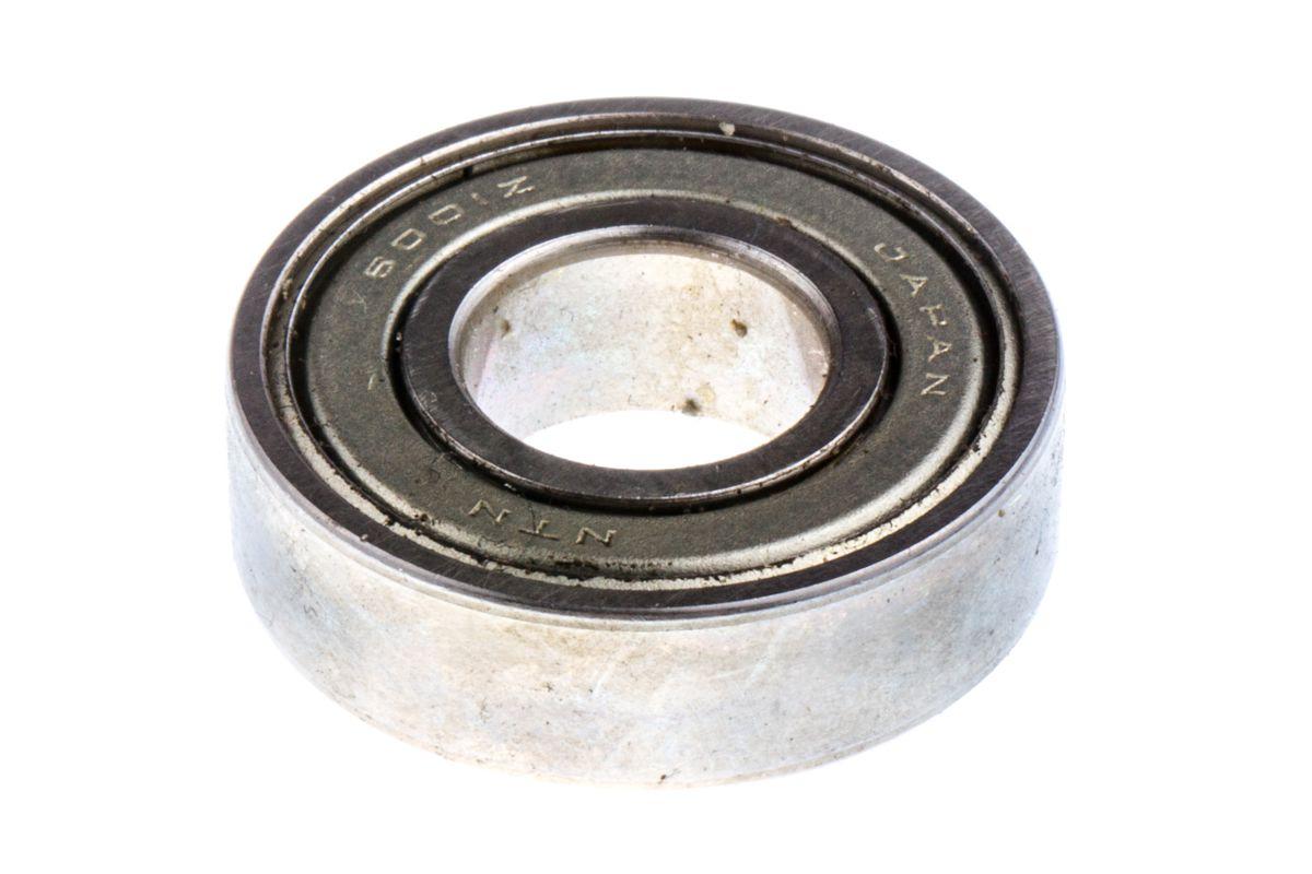 Ball bearing 10x30x9