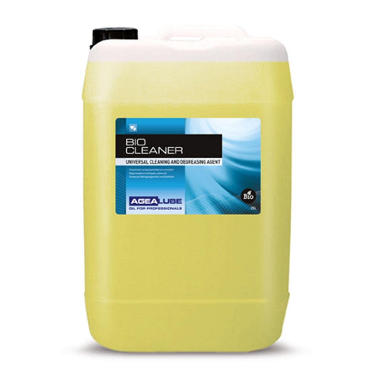 Agealube bio cleaner 20 liter