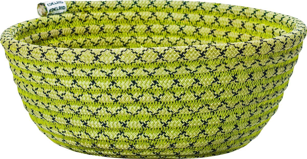 Edelrid touw schaal 26.5 x 9 cm