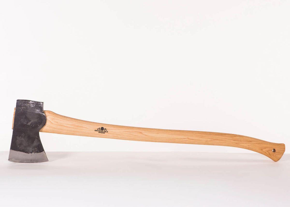 Gransfors Bruk 434-2 velbijl amerikaans