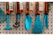 Gardena Classic Handwerkzeuge