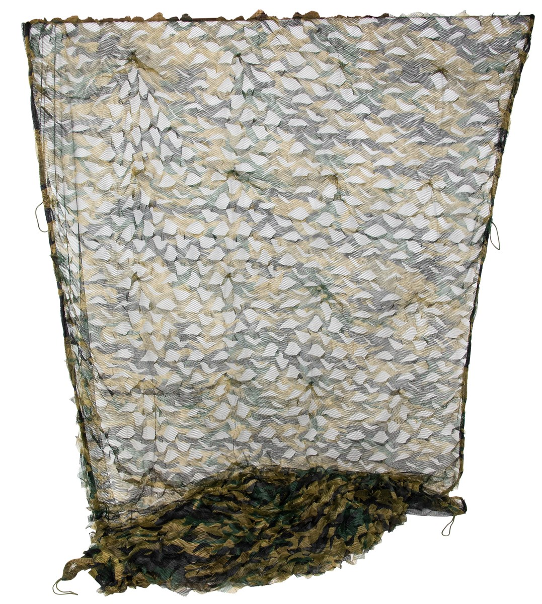 Hubertus camouflage net