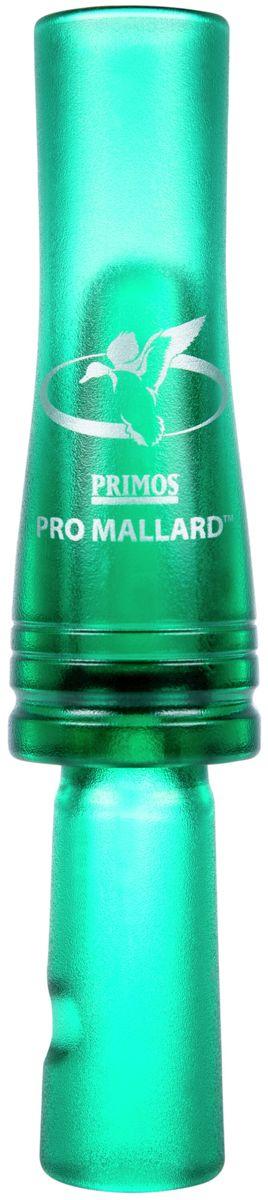 Primos pro mallard wilde eenden lolfluit