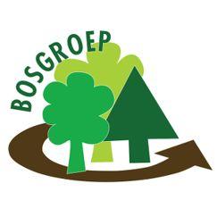 Vlaamse bosgroepen